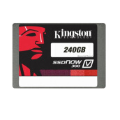 Kingston V 300 240GB SSDNow SV300S37A