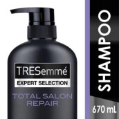 TRESEMME Total Salon Repair Shampoo 670ml