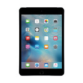 APPLE iPad Mini 4 WIFI + Cellular 16GB - Space Gray
