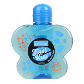ESKULIN Splash Cologne First Kiss 125ml