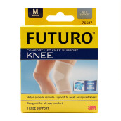 3M FUTURO Comfort Lift Knee Support - Size M