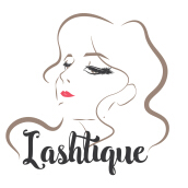 Lashtique Voucher Value  100,000 For Volume Treatment
