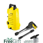 KARCHER K1 Basic Starter Kit