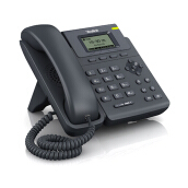 YEALINK Entry Level IP Phone SIP-T19