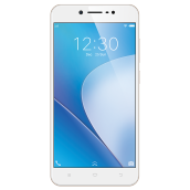 VIVO V5 Lite [3/32GB]