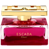 Escada Especially Escada Elixir Woman 75ml