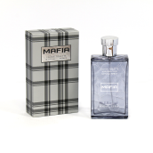 PARKLANE Mafia EDT 100ml