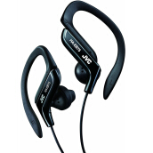 JVC HA-EB75 Sport Earphone