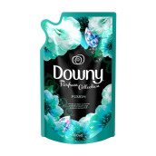 DOWNY Fusion Refill 900 ml