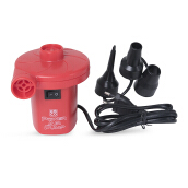 JILONG AC Electric Air Pump