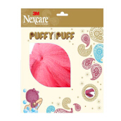 3M NEXCARE Net Sponges Puffy - color assorted
