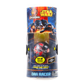 DAGEDAR Star Wars Dag Racer with Case Destroyer Droid CP75000