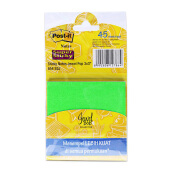 POST-IT Sticky Notes Jewel 654 SSJ 3