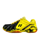 YONEX Super Ace Light - Yellow / Black