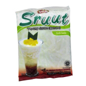 MR. FOOD Tepung Cendol Sruut Vanila 100gr