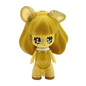 GLIMMIES Mini Doll Single Blister Dormilla GLM00110/ID