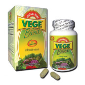 VEGEBLEND Adult (30 Kapsul)