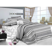 PANTONE Quintana-B Bed Cover - King / 240 x 230