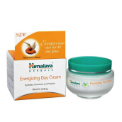 HIMALAYA Energizing Day Cream 50ml