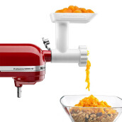 KITCHENAID Food Grinder - FGA