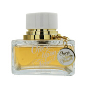 Emper Once Upon A Time Pour Femme 90 ML