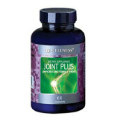 WELLNESS Joint Plus 60 Capsules