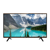 TCL Smart LED TV 40 Inch - L40S4900 + Free Digital Antenna