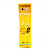 FRESH CARE Teens Passion Fruit 10ml