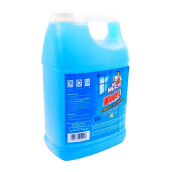 MR. MUSCLE Windex Liquid Gallon 4L