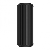 Xiaomi Mijia Car Air Purifier Filter - Black
