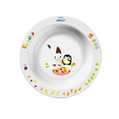AVENT SCF704/00 Toddler Bowl Big 12m+