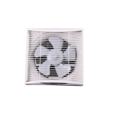 PANASONIC Ventiling Fan Exhaust Fan FV-30RUN5-W