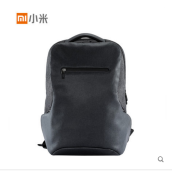 XIAOMI M281 Backpack Black color