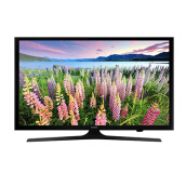 SAMSUNG LED TV 40 Inch - 40J5000