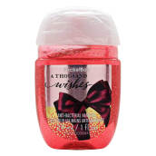 Bath & Body Works A Thousand Wishes (Pocket Bac) - 29 ML