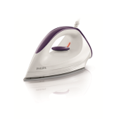 PHILIPS Dry Iron MURMUR GC160