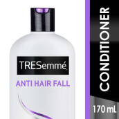TRESEMME Anti-Hair Fall Conditioner 170ml