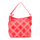 GOBELINI Dicondra Hobo Red Ladies [AD09904087000]