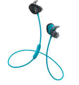 BOSE SoundSport Wireless Earphones