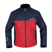 RESPIRO Essenzo Sporto Vent R1 - Navy Red