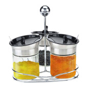 OXONE Jam Jar Set OX-327