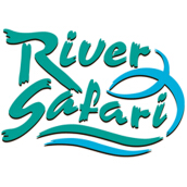 Safari River Singapore (Adult) (Value Rp. 286.000)