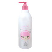 Ready 2 White One Day Body Cleanser 450ml
