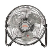 MASPION Desk Fan - PW 1001D