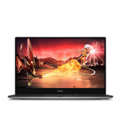 DELL XPS 13 99H10 13.3