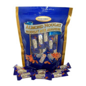 GOLDEN BONBON Soft Almond 500g