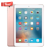 APPLE iPad Pro 9.7 4G WiFi + Cellular 32GB - Rose Gold