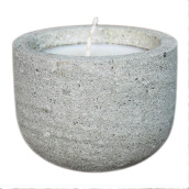 VIE FOR LIVING Candle Holder