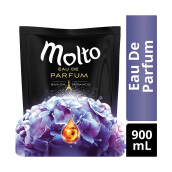 MOLTO EDP Black Purple Pouch 900ml