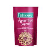 PALMOLIVE Shower Ayurituel Joyous 450ml